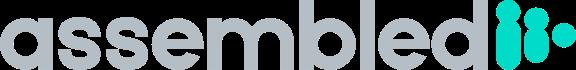assembled-logo