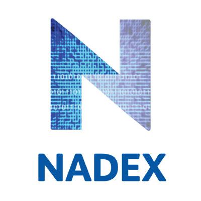 Best forex broker platform