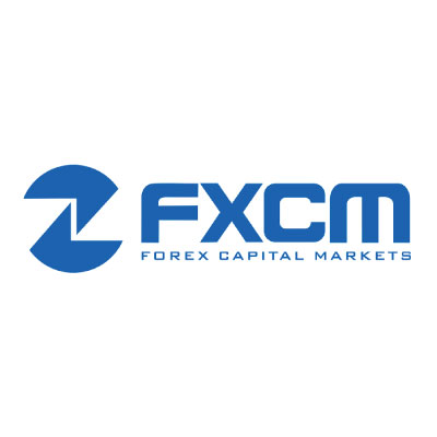 Us based forex brokers