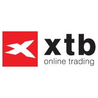 Best forex trading platform uk
