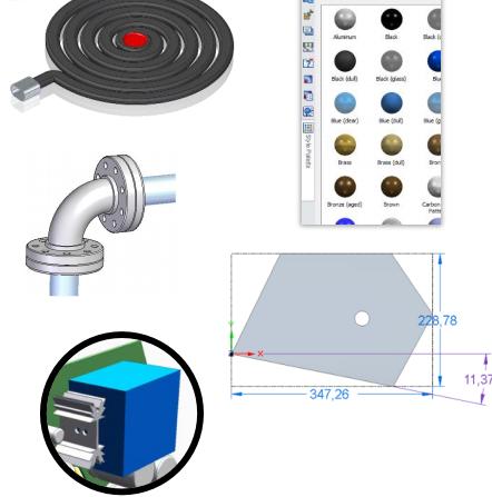 Быстрое и гибкое 3D моделирование solid edge st9