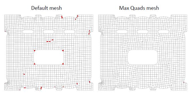 max quards femap 11.3