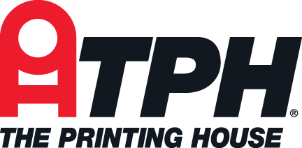 The Printing House Logo