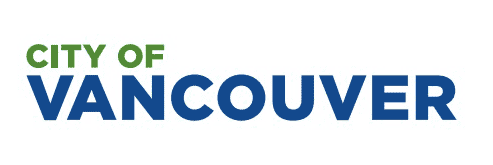New City of Vancouver logo