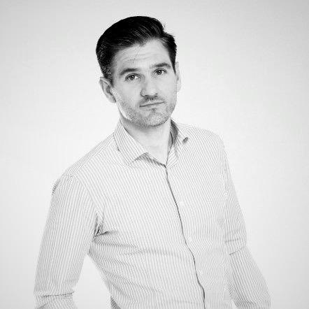 Christian Guttmann
