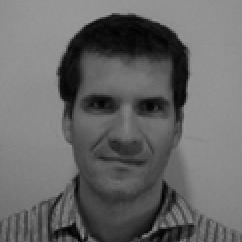 Oriol Vinyals