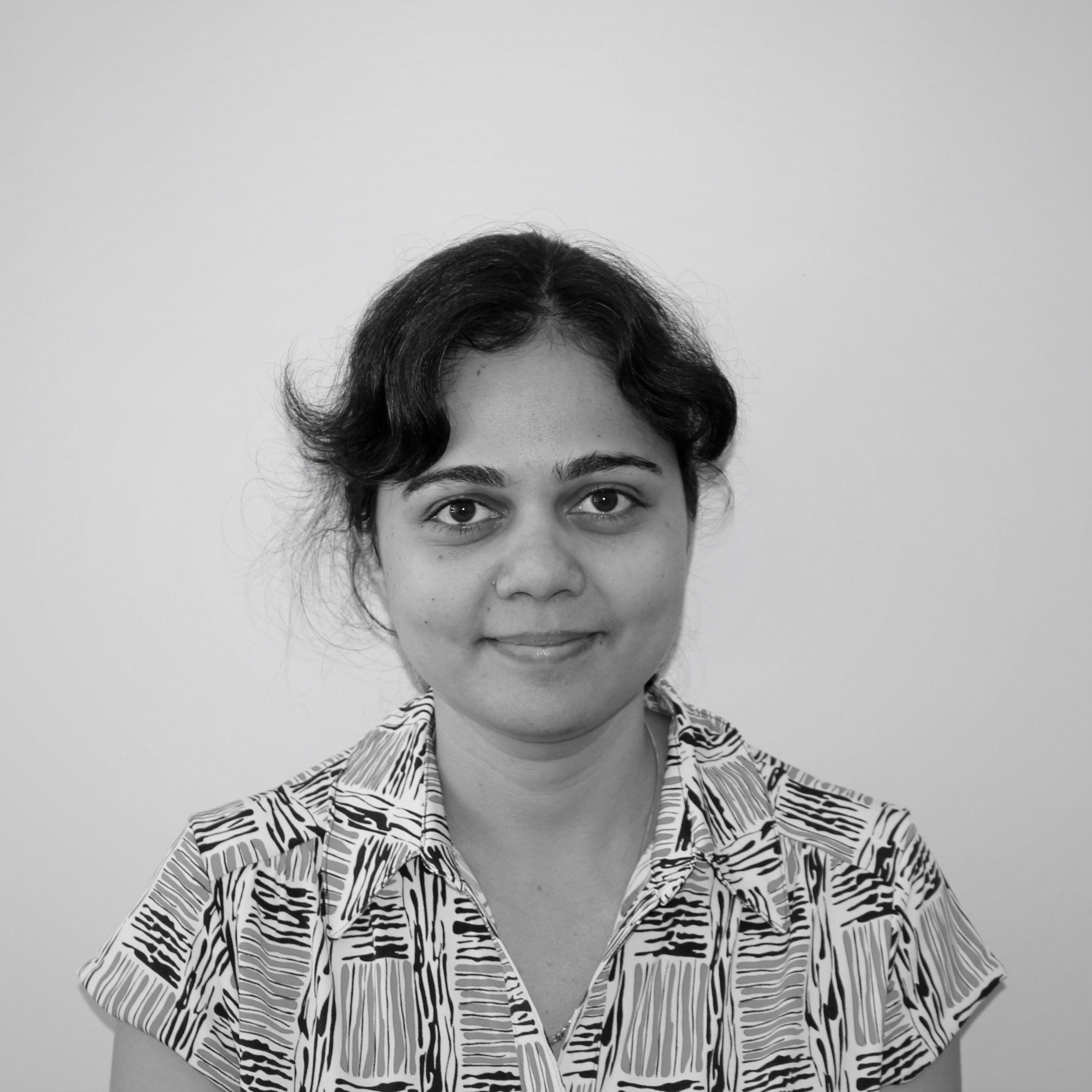 Jaya Kawale