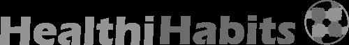 HealthiHabits