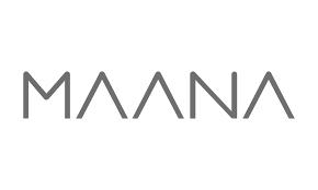 Maana