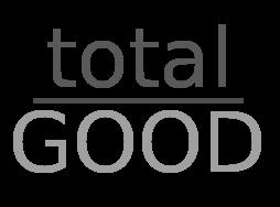 Total Good
