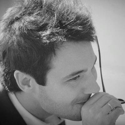 Jean-Baptiste Guignard