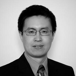 Xiaohui Hu