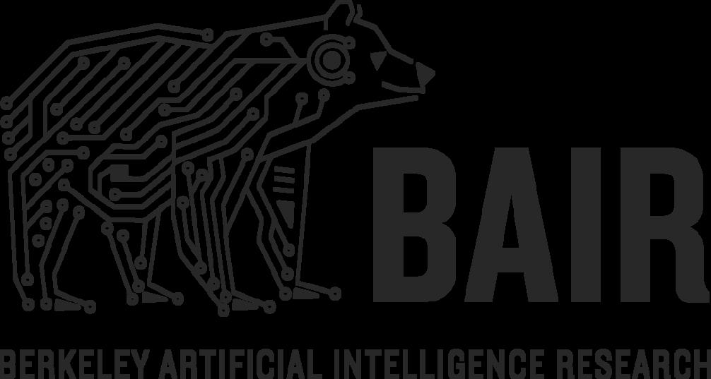 Berkeley AI Research Lab