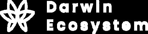 Darwin Ecosystem