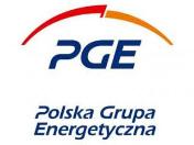 klient wynajmu sal - PGE
