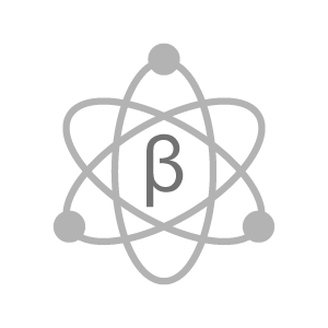 Beta Batch Logo