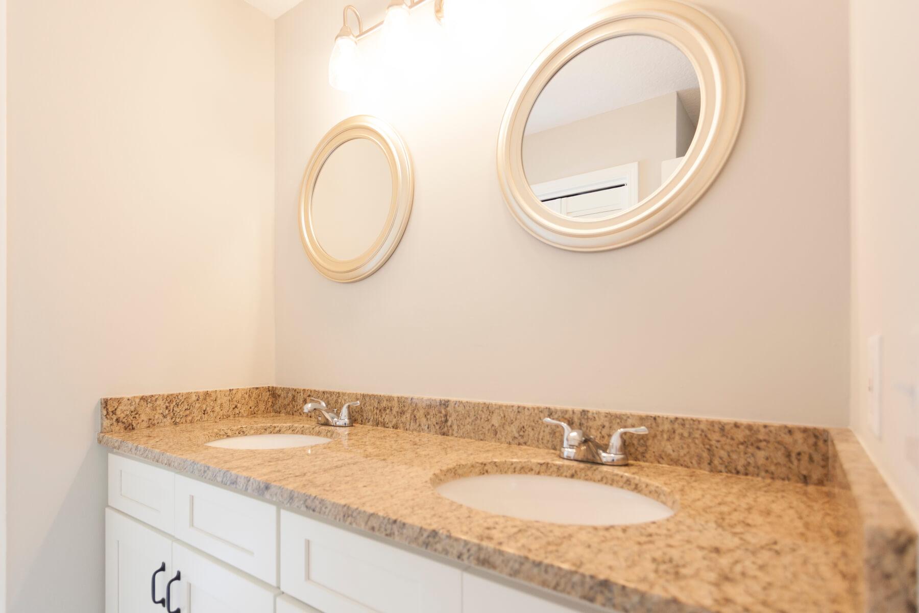 Bathroom Designs Jacksonville Fl bathroom remodel ideas jacksonville | rainier inc.