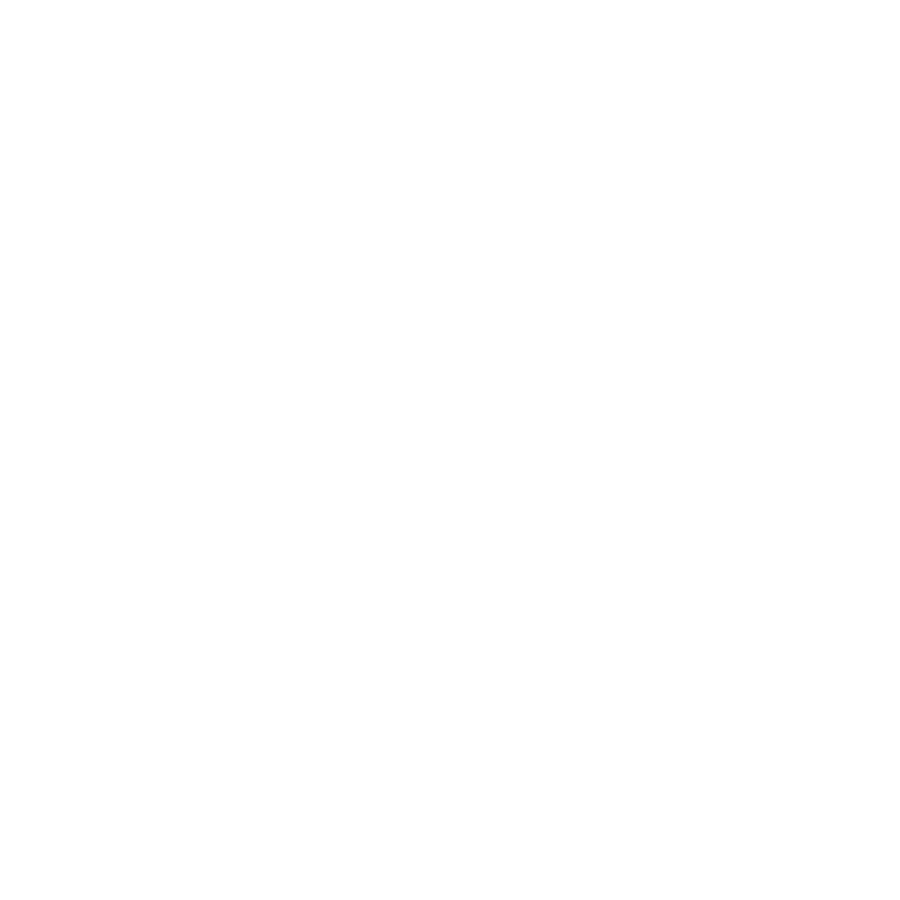 White Phone Icon Png Restore Pressure Washi...