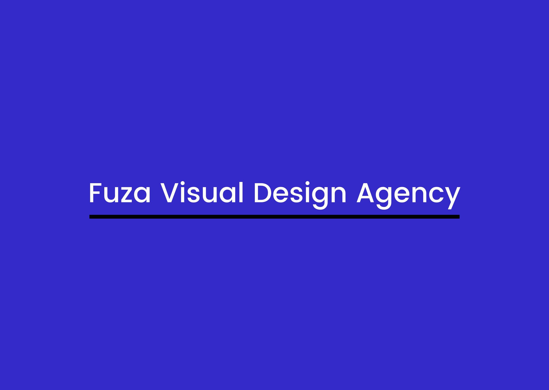 Fuza New Year image 3
