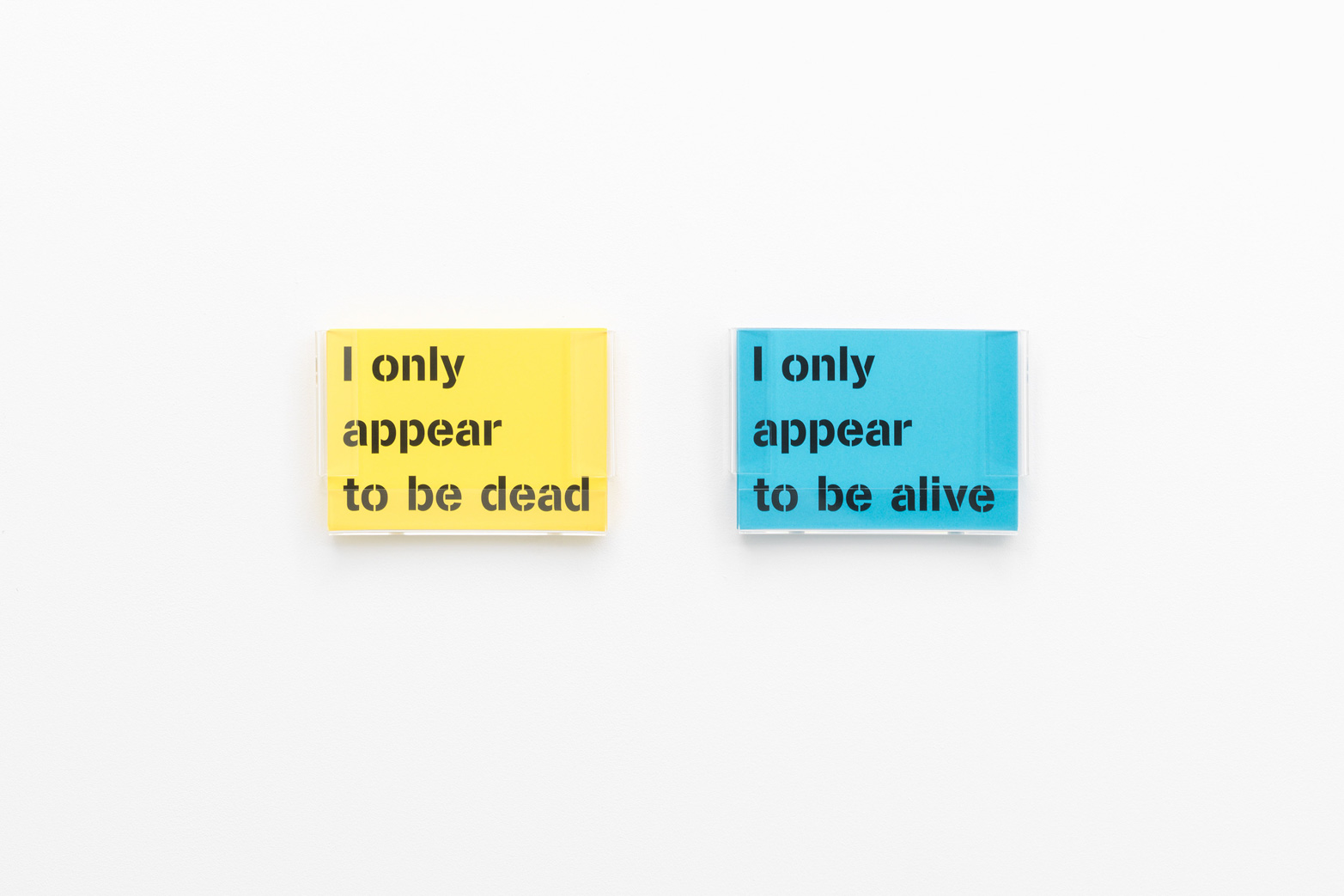 Ian Whittlesea, 