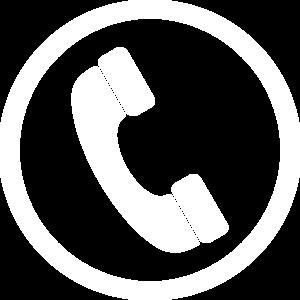 Sale konferencyjne - telefon