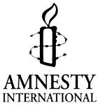 klient wynajmu sal - Amnesty International