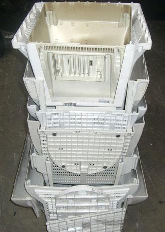Light Color PC-ABS 480