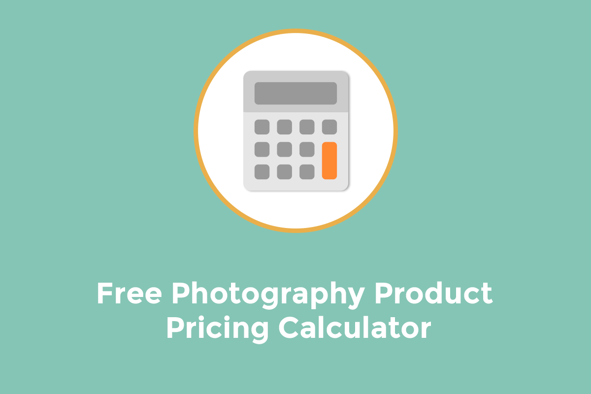 Print Pricing for the Mathematically Challenged – Product Pricing Calculator