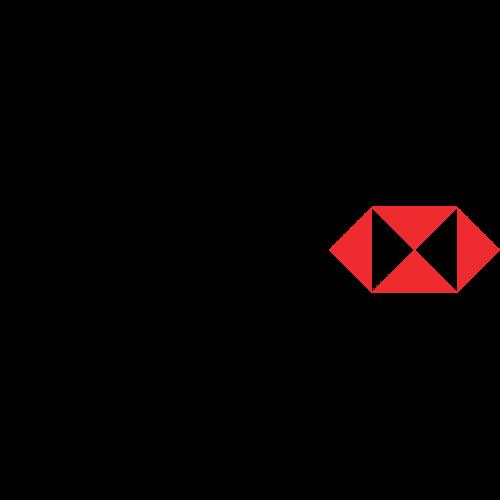 HSBC (EN)