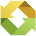 Staff Lifecycle Icon