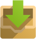 Daily Reports Icon