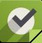 Ensure Compliance Icon