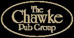 The Chawke Pub Group