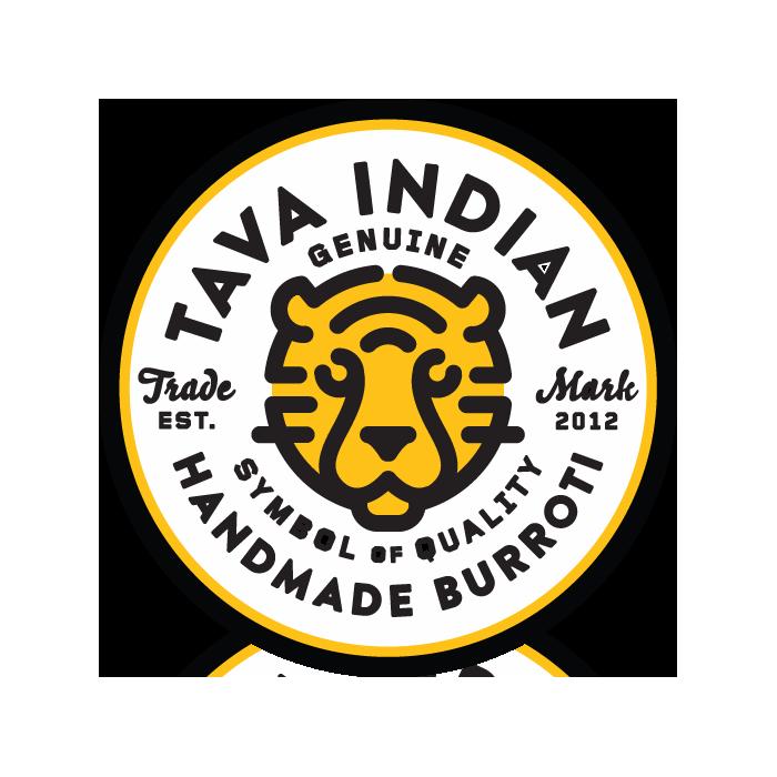 Tava Indian Kitchen