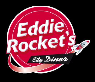 Eddier Rocket's