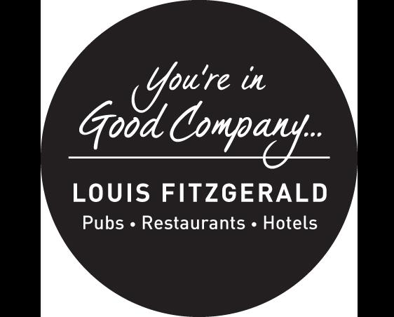 Louis Fitzgerald