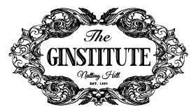 The Ginstitute