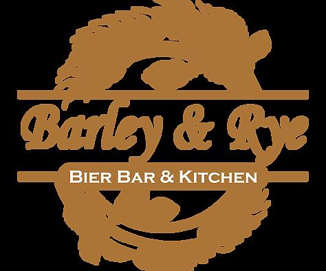 Barley & Rye