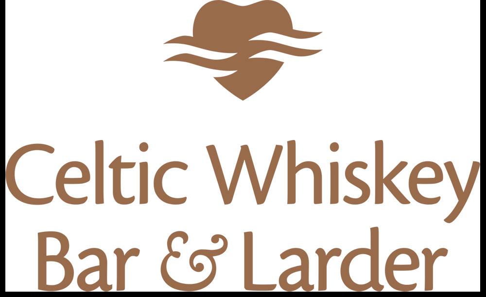 Celtic Whiskey Bar & Larder