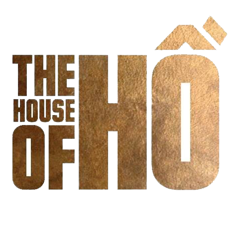 The House of HO