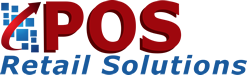 POS Retail Solutions