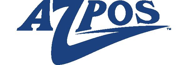 AZPos