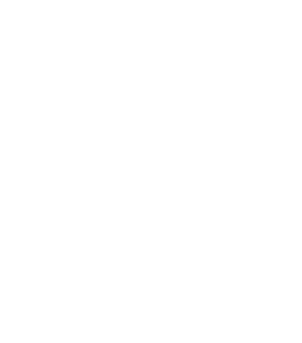 Ilustração de corações