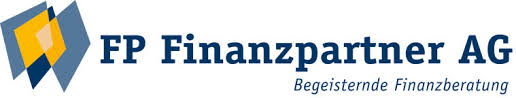 FP-Finanzpartner