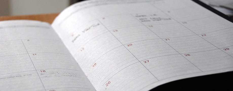 moving timeline checklist 1
