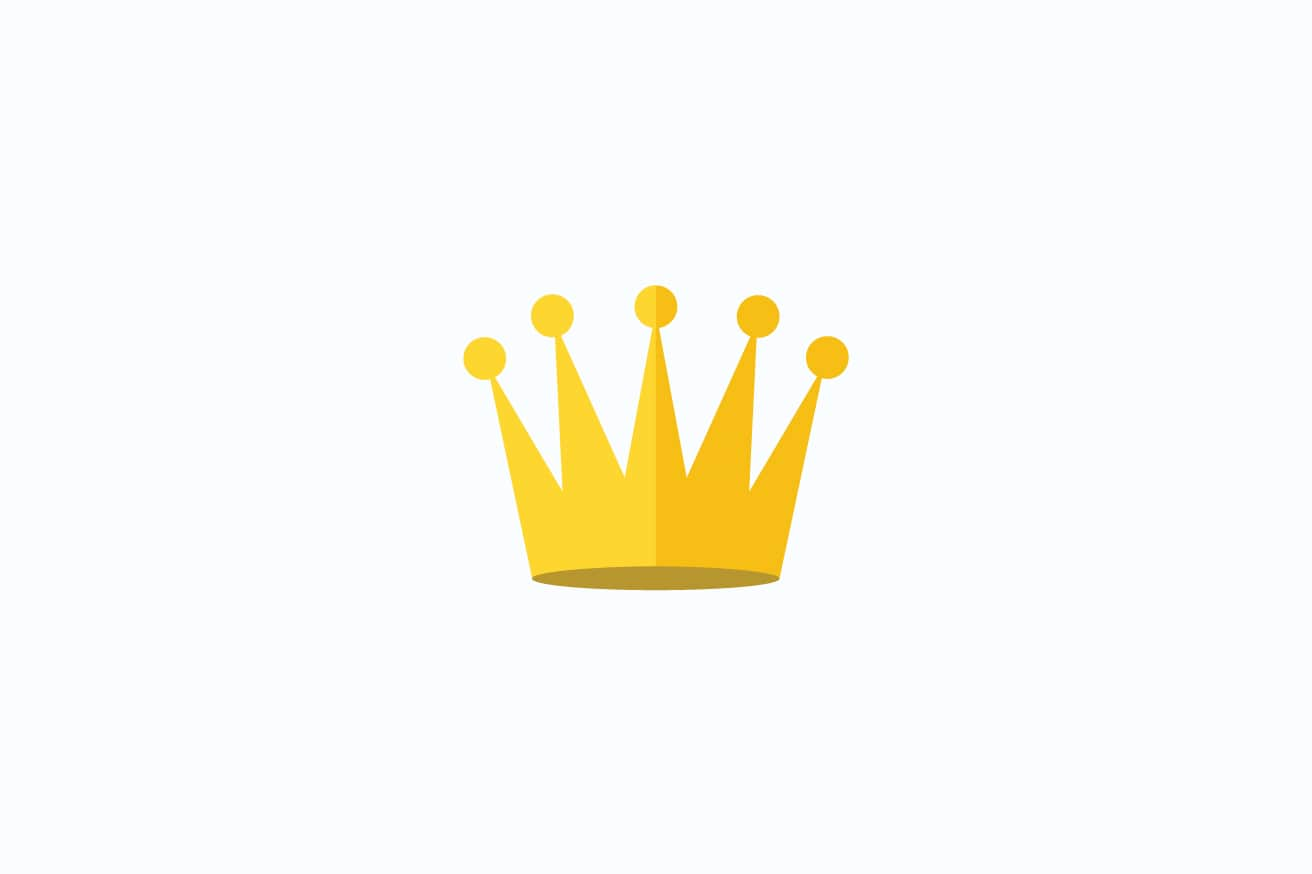 Why written content is king: The benefits of SEO
