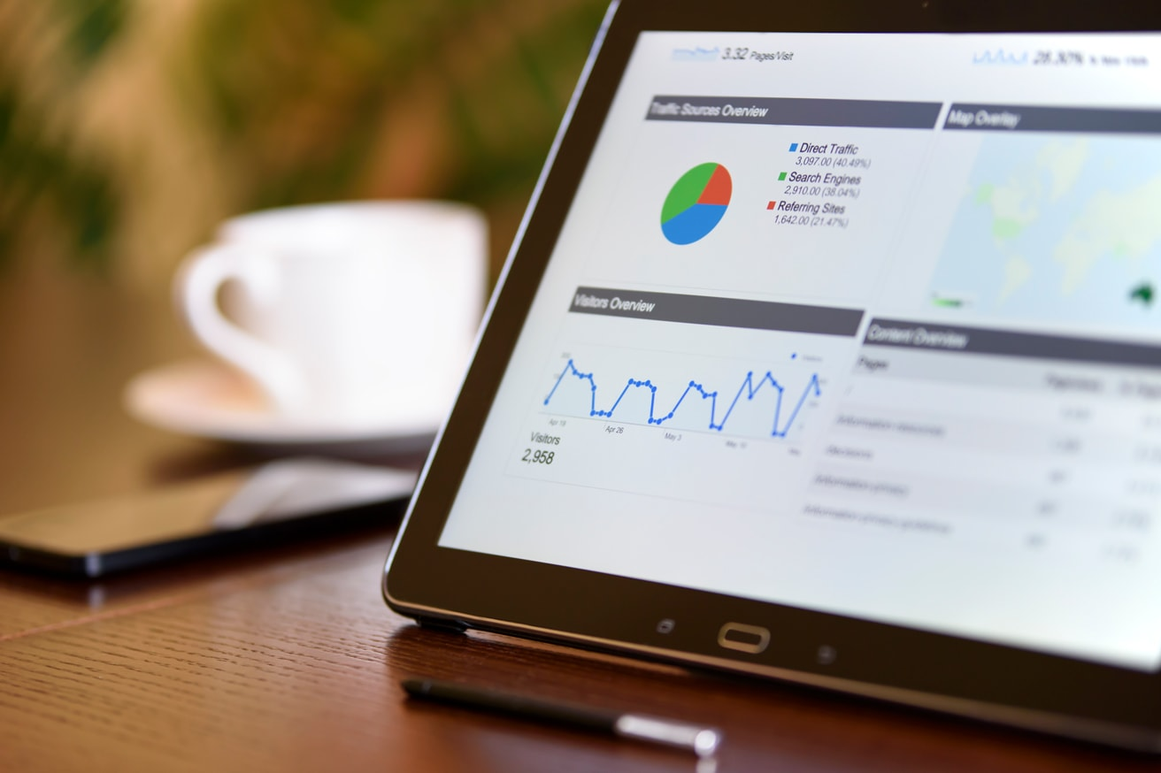 Top 10 reasons why website aftercare is essential