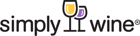 Simply Wine Logo