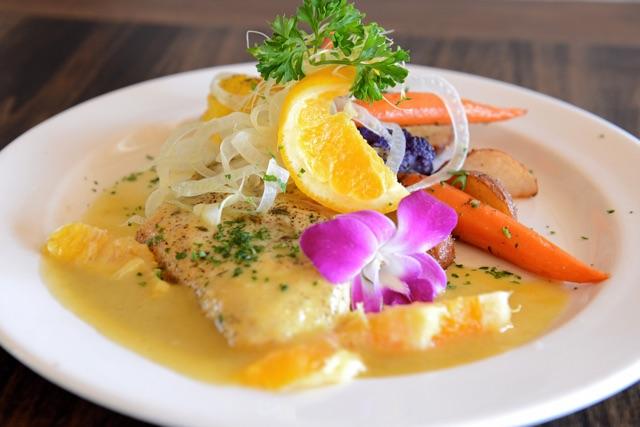 Lunch Menu Piacere Mio Italian Restaurant San Diego South Park