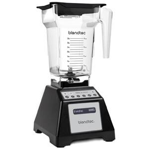 best smoothie maker - Blendtec - bottom image